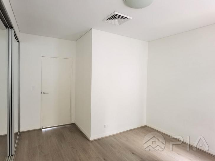 2206/11-15 Charles Street, Canterbury 2193, NSW Apartment Photo