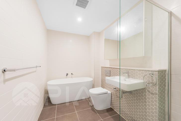 204/10 Thallon Street, Carlingford 2118, NSW Apartment Photo