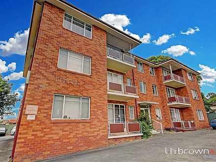 UNIT 4/40 Broadarrow Road, Narwee 2209, NSW Unit Photo