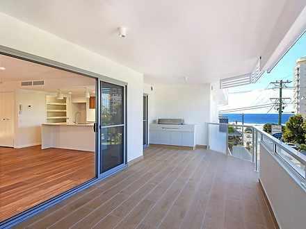 4/15-17 Beach Road, Coolum Beach 4573, QLD Unit Photo