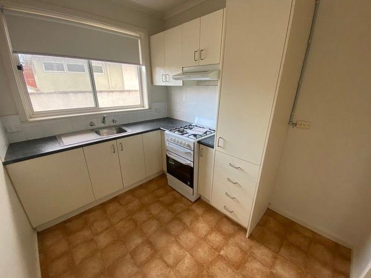 6/97 Gooch Street, Thornbury 3071, VIC Apartment Photo