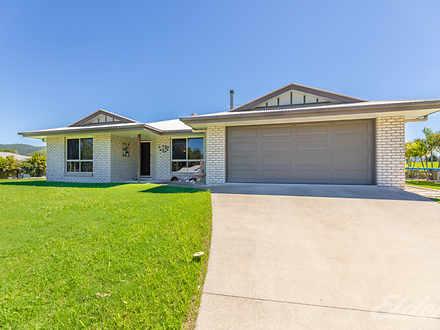166-170 Kropp Road, Woodford 4514, QLD House Photo