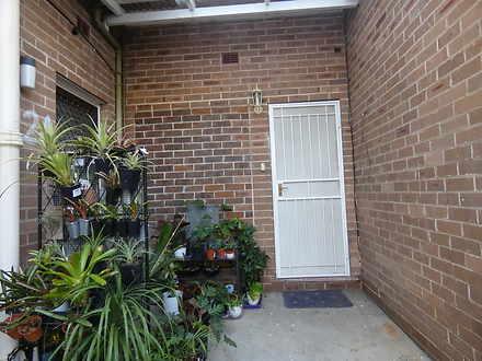 3A/7 Ethel Street, Burwood 2134, NSW Other Photo