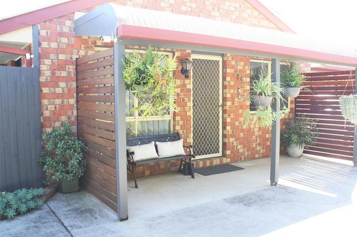 1/12 Sunnymeade Drive, Caboolture 4510, QLD Unit Photo