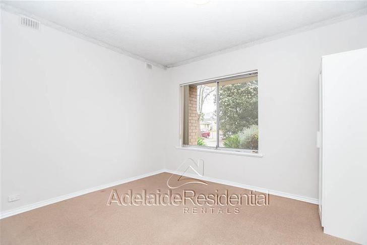 1/27 Victoria Street, Goodwood 5034, SA Apartment Photo