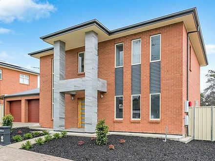 5 Roy Road, Paradise 5075, SA House Photo