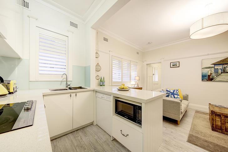 3/481-485 Bronte Road, Bronte 2024, NSW Apartment Photo