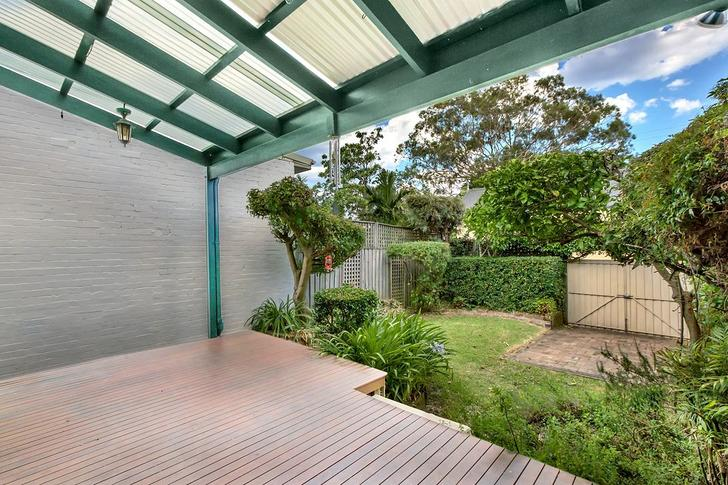 4 Nowranie Street, Summer Hill 2130, NSW House Photo