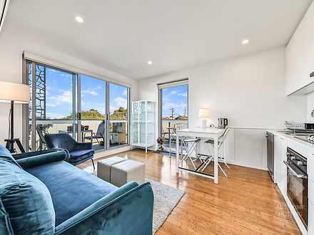 105/1215A Centre Road, Oakleigh South 3167, VIC Apartment Photo