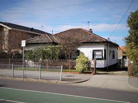 71 Hyde Street, Footscray 3011, VIC House Photo
