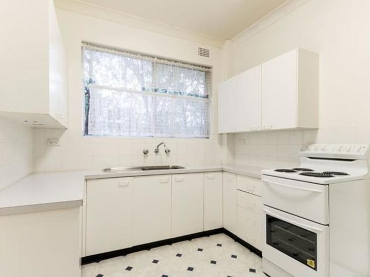 3/38 Grose Street, Parramatta 2150, NSW Unit Photo