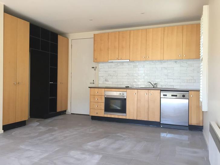 63 Westbank Terrace, Richmond 3121, VIC Villa Photo