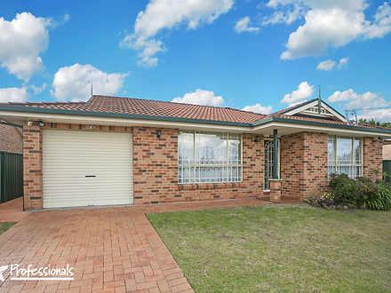 22 Lock Avenue, Padstow 2211, NSW House Photo