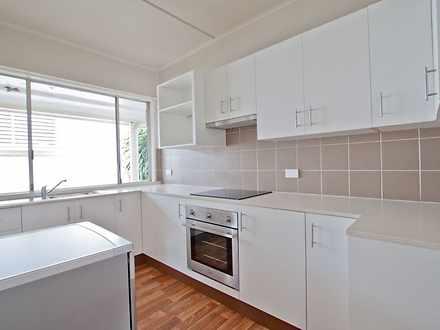 11 Abney Street, Moorooka 4105, QLD House Photo