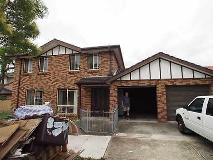 1A Rose Street, Auburn 2144, NSW House Photo
