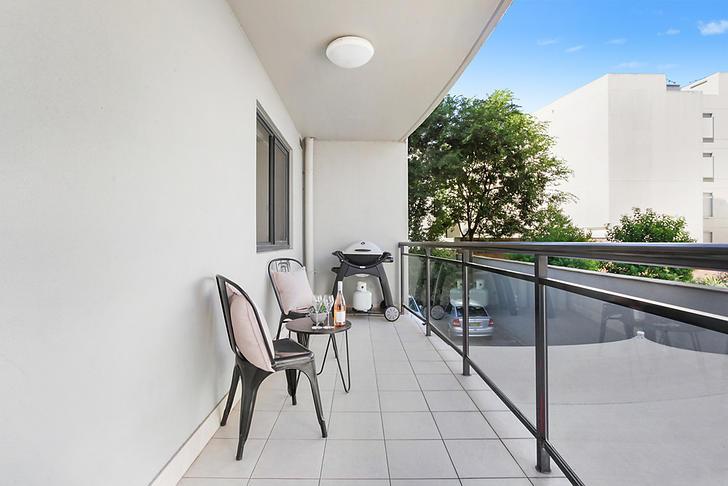 5/74-76 Mclachlan Avenue, Darlinghurst 2010, NSW Apartment Photo