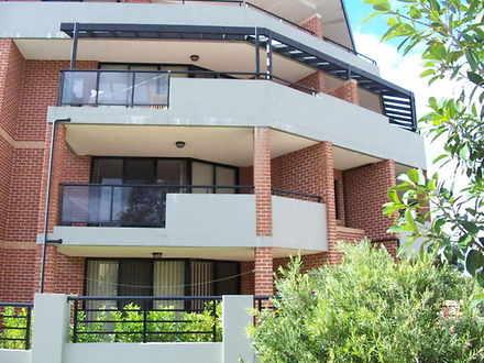24/7 Kitchener Avenue, Regents Park 2143, NSW Apartment Photo