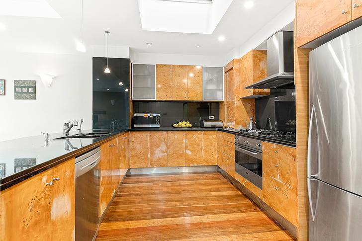 98 Glassop Street, Balmain 2041, NSW House Photo