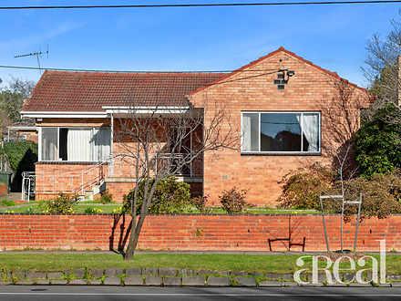 28 Batesford Road, Malvern East 3145, VIC House Photo