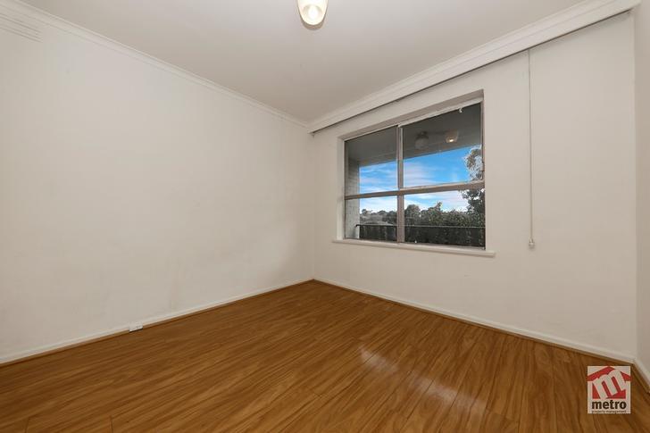 5/6 Osborne Avenue, Glen Iris 3146, VIC Apartment Photo