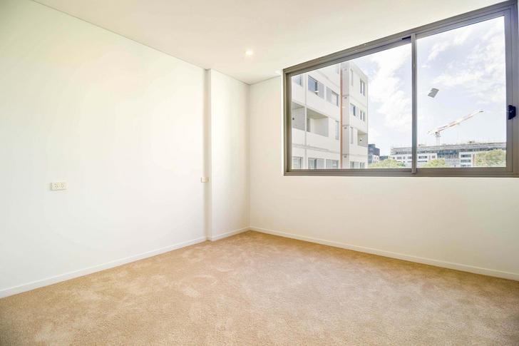 29 Dunning Avenue, Rosebery 2018, NSW Apartment Photo