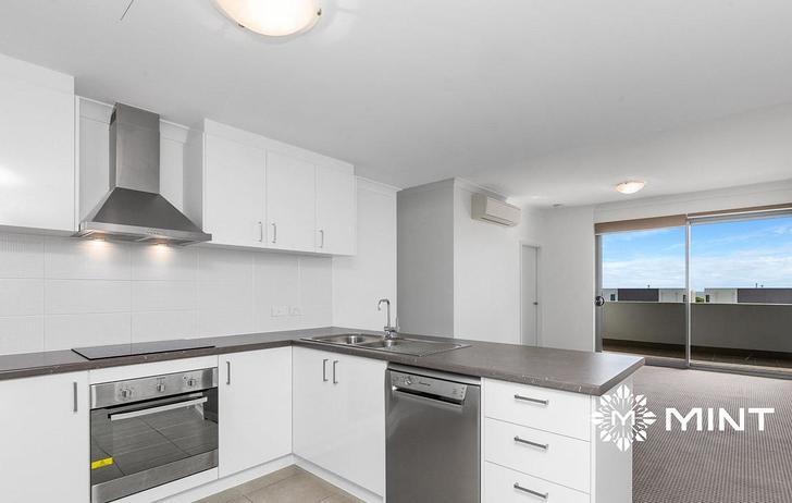 26/25 Oconnor Close, North Coogee 6163, WA Apartment Photo