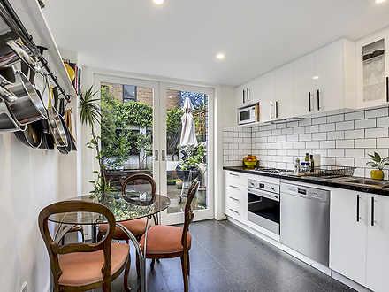 36 Reiby Street, Newtown 2042, NSW Terrace Photo