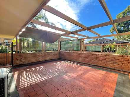 8/38 York Street, Oatlands 2117, NSW Villa Photo