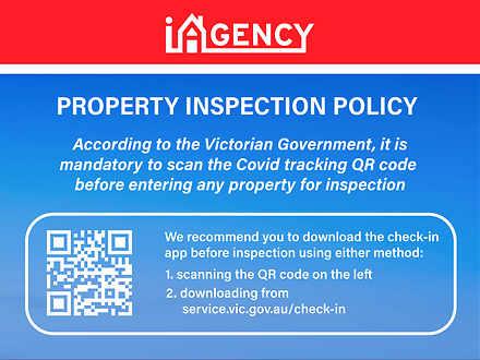 Cafeb54af298ba28b6421a4a uploads 2f1625096884755 5vb77omzh8g 0b4bf40c6340145ab5dd0ecfb563c6b2 2fuploads 1619578208245 woqlzwlpkj 86c45dd33cb880a336f7e80f7329842e inspection policy v5 26 4 2021 1625098491 thumbnail