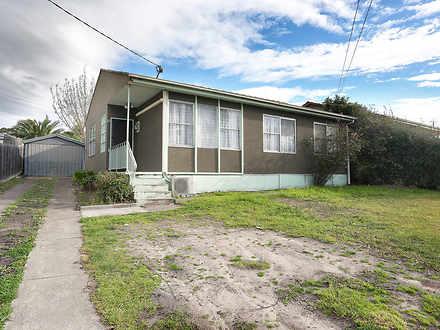 21 Echuca Street, Dallas 3047, VIC House Photo