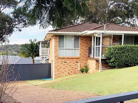 Bateau Bay 2261, NSW House Photo
