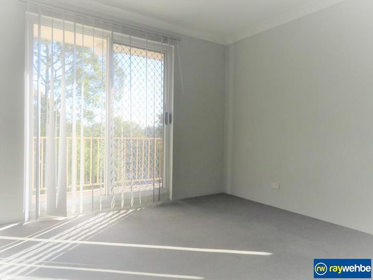 3/33 Stewart  Street, Parramatta 2150, NSW Unit Photo