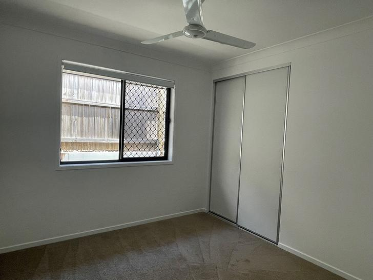 13 LARKHALL Street, Spring Mountain 4300, QLD House Photo