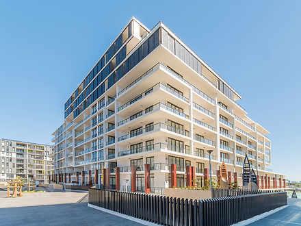6 Nancarrow Avenue, Ryde 2112, NSW Apartment Photo