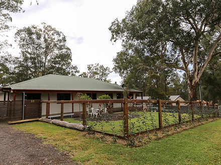 88 Grose Wold Road, Grose Wold 2753, NSW House Photo