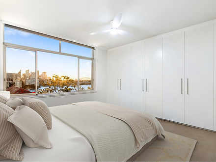 12/50 Darling Point Road, Darling Point 2027, NSW Apartment Photo