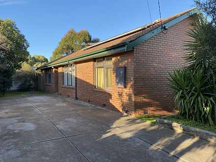 84 Welcome Road, Diggers Rest 3427, VIC House Photo