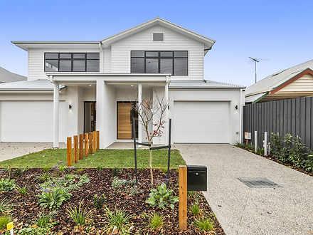 3B Mont Albert Road, Geelong 3220, VIC Townhouse Photo
