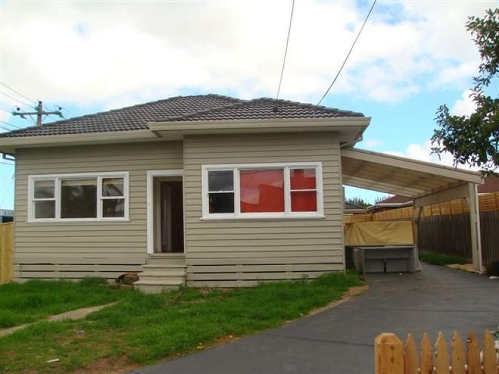 ROOMS 1-7/35 Sarton Road, Clayton 3168, VIC House Photo