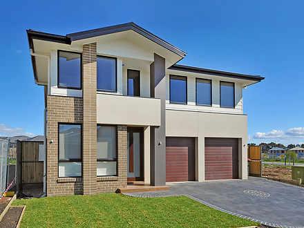 27 Faulconbridge Street, The Ponds 2769, NSW House Photo
