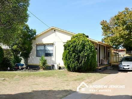 63 Karook Street, Cobram 3644, VIC House Photo