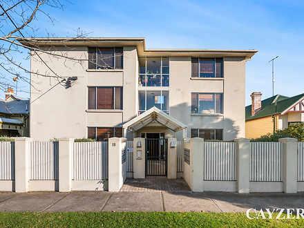 1/18 Tongue Street, Yarraville 3013, VIC Apartment Photo
