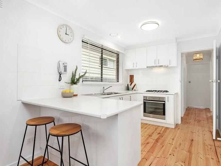 47 French Street, Geelong West 3218, VIC House Photo