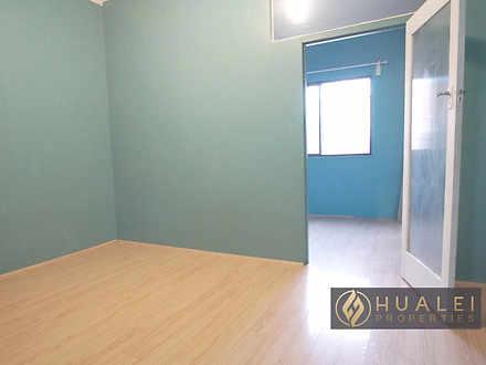 1/691 Princes Highway, Tempe 2044, NSW Apartment Photo