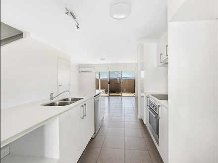 100/51 River Road, Bundamba 4304, QLD Townhouse Photo