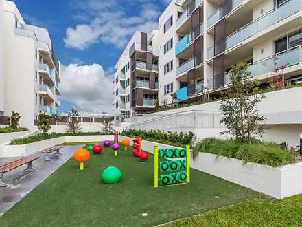 206/33 Simon Street, Schofields 2762, NSW Apartment Photo