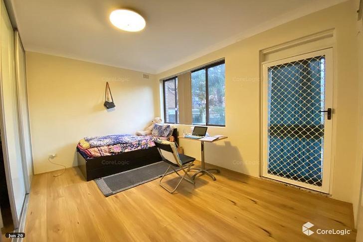 1/2A Ocean Street, Penshurst 2222, NSW Villa Photo