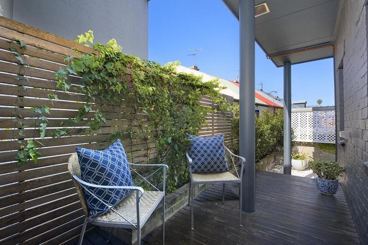 1A West Street, Paddington 2021, NSW House Photo