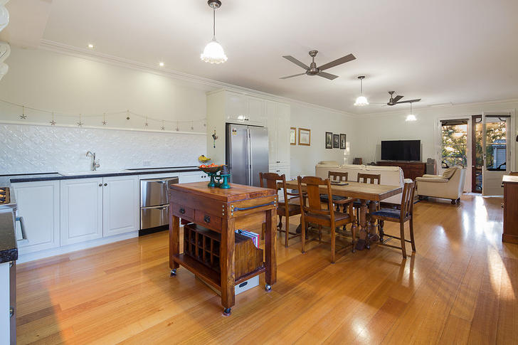 617 Armstrong Street, Soldiers Hill 3350, VIC House Photo