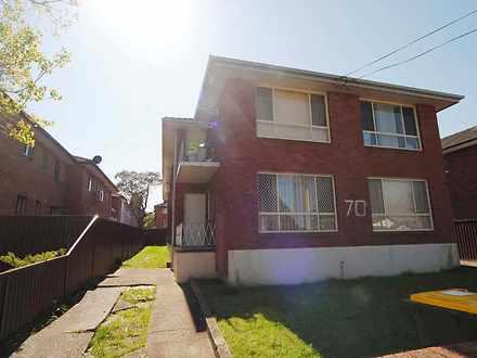 3/70 Ferguson Avenue, Wiley Park 2195, NSW Apartment Photo
